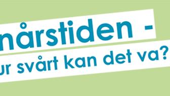 Pressinbjudan: Temavecka om socialtjänstens förebyggande arbete
