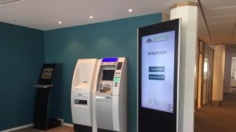 Procon Digital BankVert