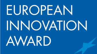 European Innovation Award 2021