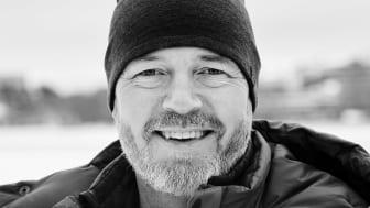 Fredrik Ohlsson, CEO Haglöfs.jpg