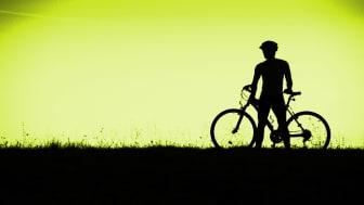 XXL först ut på den norska marknaden att lansera Solid Försäkrings koncept för trygga cykelförsäkringar