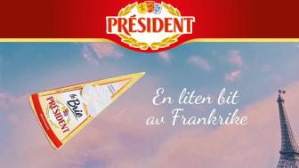 President_En_liten_bit_av_Frankrike (6)