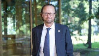 Jan Erik Saugestad (2020)