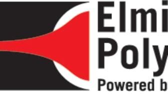 Solectro AB ställer ut på Elmia Polymer 21 - 24 April