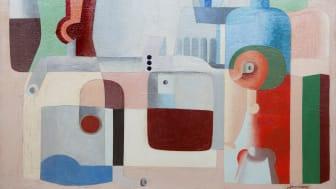 Le Corbusier, Nature morte limpide, 1924.jpg