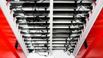 Medienkompetenzzentrum Laptop-Schrank 2.jpg