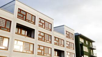 Roth Fastigheters klimatsmarta bostäder (3)