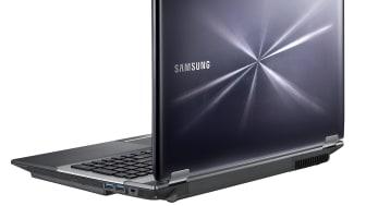 Laptop RF711