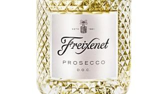 Freixenet Prosecco DOC Organic.jpg