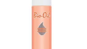 Suomen myydyin* arpi- ja raskausarpituote Bio-Oil tulee myyntiin aiempaa suuremmassa koossa. Bio-Oil soveltuu erinomaisesti myös kesäihon hoitoon.* Orkla Care Market Data 8/2016