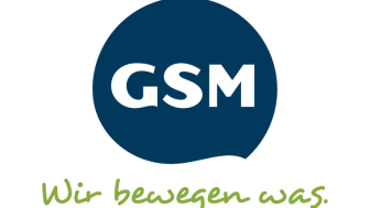 GSM Training & Integration GmbH sichert Kommunikation mit procilon