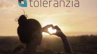 Toleranzia har fått nya lovande resultat i tillverkningen av läkemedelskandidaten TOL2 för behandling av neurosjukdomen Myastenia Gravis!