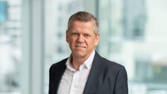 Tom Kristian Larsen