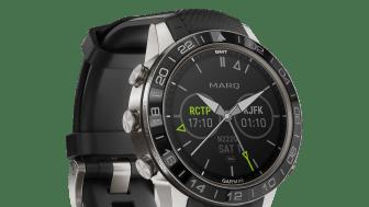 Marq Performance Edition
