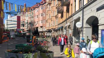 MAU_Arkitektur, visualisering och kommunikation_Stigen i staden_EricEngström_MalinJohansson