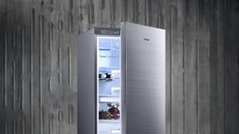 Chef Collection RB8900