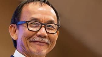 Raymond Koh, pastor i Malaysia, kidnapapdes i februari 2017 och har varit försvunnen sedan dess. Enligt en oberoende utredning kidnappades han av en specialstyrka inom den malaysiska polisen.