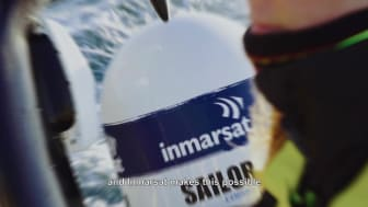 Video - Made Possible by Inmarsat