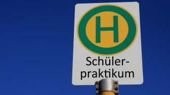 """  """"Mein Betriebspraktikum bei Hannes & Kollegen"""""""