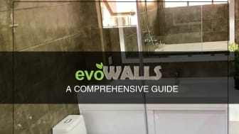 evoWALLS by EVORICH - A Comprehensive Guide