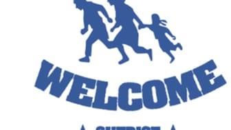 Refugees Welcome får föreningen Ordfronts demokratipris