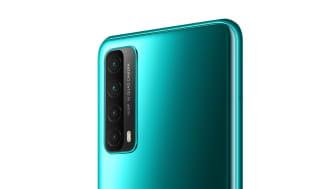 Huawei_PSmart_Crush Green_08
