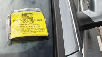 RAC reacts to new NHS England hospital parking charges data