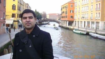 Gävleforskare världsledande inom 5G