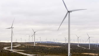 Skellefteå Kraft and Northvolt in strategic partnership to develop sustainable energy solutions