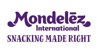 Η Mondelēz International δεσμεύεται για την περαιτέρω καταπολέμηση της ρύπανσης από τις πλαστικές συσκευασίες