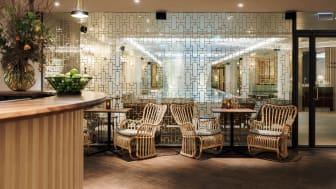 Elite Palace Hotels nya gym och spa har öppnat