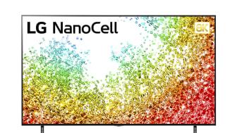 LG NanoCell NANO95 (1).jpg