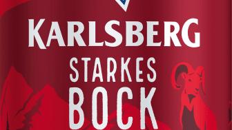 Karlsberg_Bock 2021_Dose_05l.png