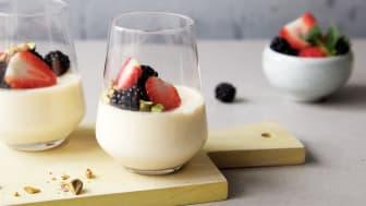 PannaCotta med vaniljepulver_4