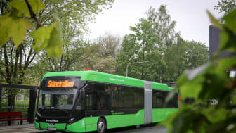 StadsbussHelsingborg.jpg