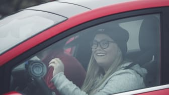 Ford Driving Skills For Life 2017 (17)