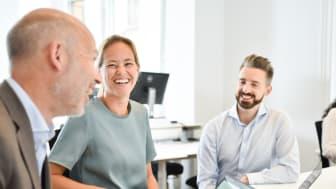 Zington lanserar helhetserbjudande inom digital eftermarknad
