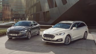 FORD_2020_Go-Electric_Mondeo_079
