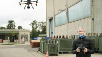 NEXT_lineInspect_Drohnenschulung_Newsroom_1