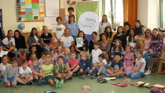 Quelle: Bürgermeister-Schütte-Grund- und Mittelschule Garmisch-Partenkirchen