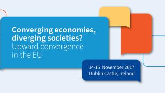 #DublinForum17