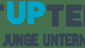 Die Non-Profit Initiative STARTUP TEENS ist die reichweitenstärkste digitale Bildungs-Plattform in Deutschland, die Schülerinnen und Schülern zwischen 14 und 19 Jahren unternehmerisches Denken und Handeln sowie Coding beibringt.