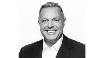 Thomas Löfblad, new CEO at Handheld Group, will lead the efforts of Handheld Group's continued global expansion.