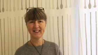 Ida Persson ny miljö- och byggchef i Ängelholms kommun