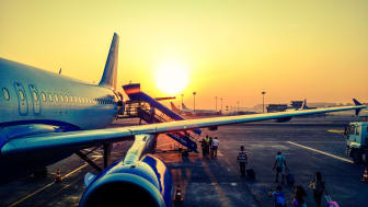 Top 6 benefits of air freight
