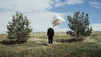 © Joosep Kivimäe, Estonia, Shortlist, Open competition, Creative, Sony World Photography Awards 2021