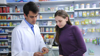 Stave off winter nasties during ask your pharmacy week