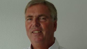 Dirk Tücke 40 Jahre bei Westfalen Weser
