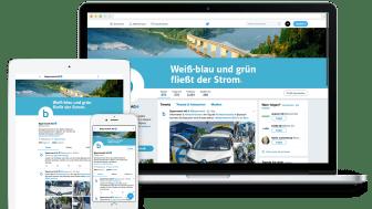 Digitale_Kunden-Offensive_-_Mock-up_Twitter_Newsroom