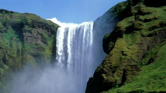 Discover Iceland, 'The Land of Fire and Ice', from all corners of the UK with Fred. Olsen Cruise Lines in 2014